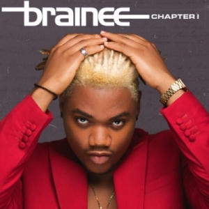 Brainee - Friday